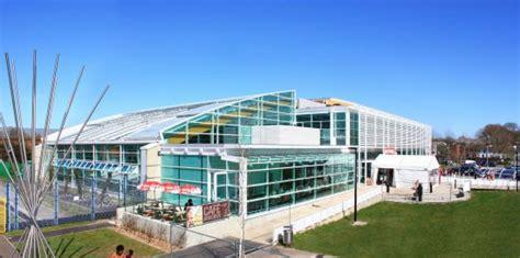 aqua vale swimming fitness centre aylesbury