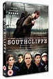 BLU-RAY/DVD/TELEVISION REVIEW: FTN reviews Southcliffe ...