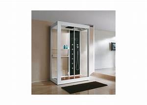 Cabine De Douche 90x120 : grande cabine de douche hammam design malaisie douche ~ Edinachiropracticcenter.com Idées de Décoration