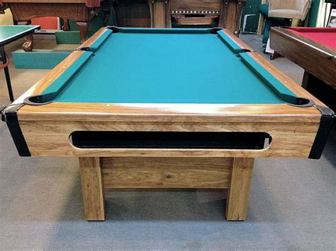 pool tables near me brunswick pool tables near me bar size pool table 695