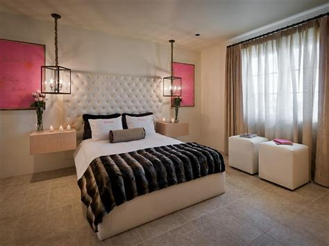 extraordinary bedroom ideas  young adults  jazzy