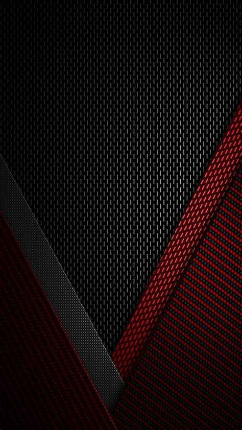 Abstract Carbon Wallpaper by Carbon Fiber Wallpaper By Studio929 Ac Free