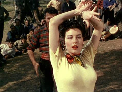 the barefoot contessa love those classic movies the barefoot contessa 1954 quot the world s most beautiful animal quot