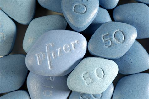 Viagra Now Available Over The Counter Without Prescription
