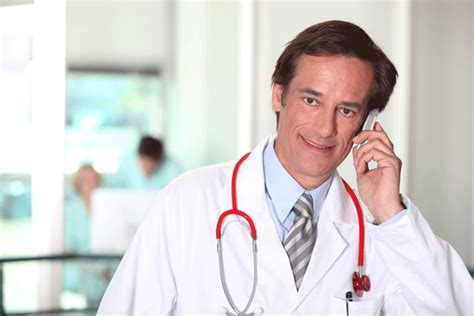 doctor the phone should you ask your doctor for antibiotics the phone