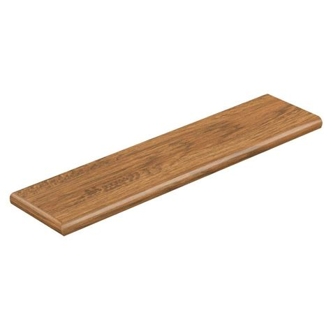 home depot flooring for stairs false laminate stair treads laminate flooring the home depot