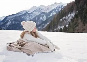 Mützen Trend 2017 : kuschelig warm diese winterm tzen sind der wintertrend 2016 2017 ~ Frokenaadalensverden.com Haus und Dekorationen