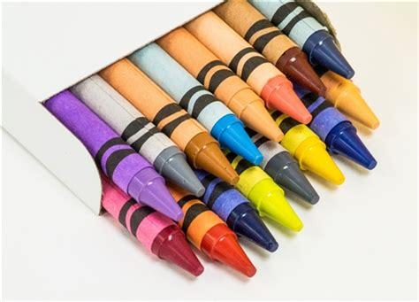 152 Color Ultimate Crayola Crayon Collection