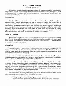 Essay On Business Communication Sociology Paper Sociology Paper Pdf Essays About Business also Thesis In An Essay Sociology Paper Sociology Paper Write An Essay Online Sociology  Thesis Statement For Definition Essay