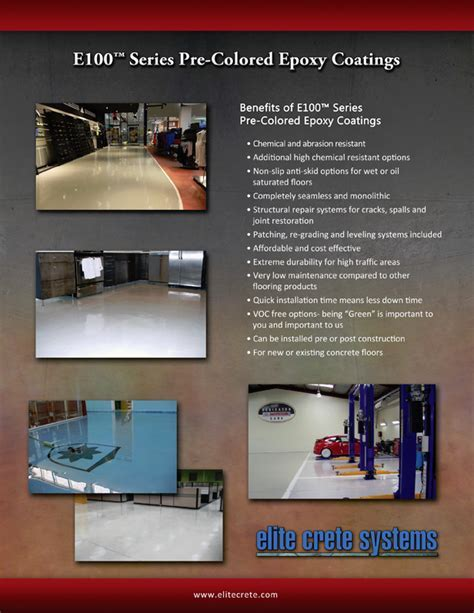 Epoxy flake floor coating   TC Surface Designs