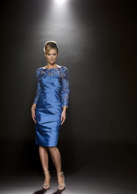 irresistible  marianne fashions mother   bride