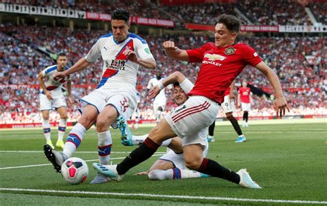 Soccer streams hosted on external sites like youtube are. Manchester United vs Crystal Palace Live Stream, Betting ...
