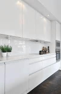 white on white kitchen ideas white splashback ideas