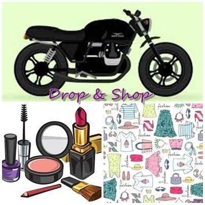 drop  shop ph shopping retail malabon city
