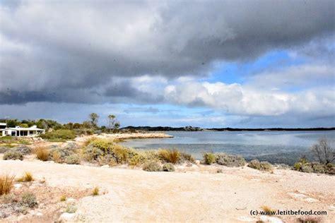coffin bay south australia