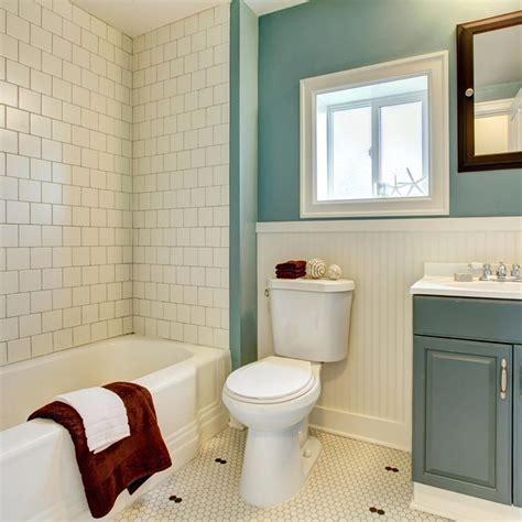tile tips   bathroom tile  family handyman