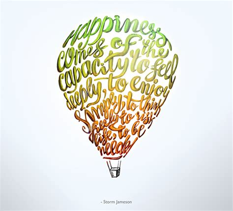 Good Quotes Happy Travels On Aiga Member Gallery