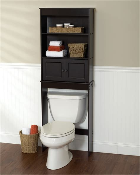 over the toilet cabinet bed bath and beyond bed bath and beyond bathroom wall cabinet bar cabinet