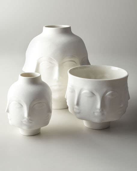 maar vase jonathan adler maar vases bowl