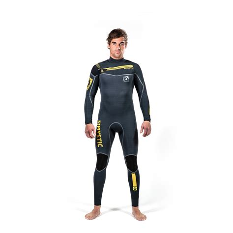 The History and Evolution of the Wetsuit
