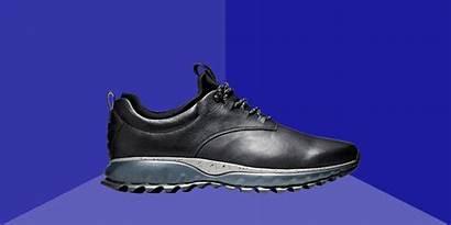 Rain Boots Shoes Mens Waterproof Rainboots