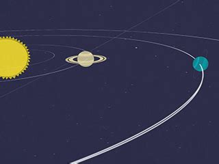 Space Shorts: What is a Dwarf Planet? | NASA Solar System ...