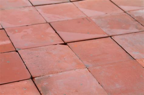 6 inch quarry tiles 6 inch quarry tiles 28 images reclaimed 6x6 inch 150x150mm terracotta red quarry tiles