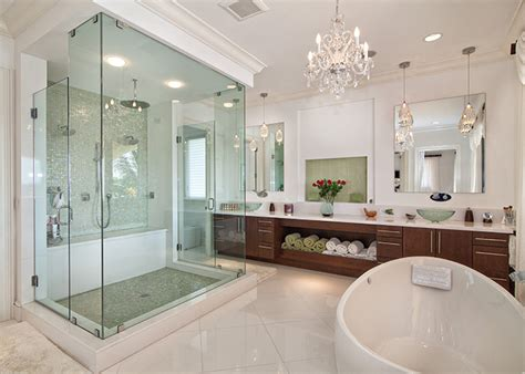 bathrooms designs 2013 modern small bathroom designs design and ideas