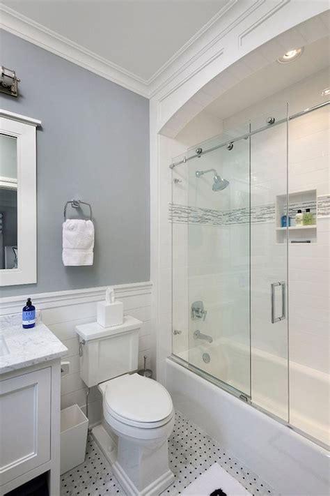 small bathroom tub ideas tiny bathroom tub shower combo remodeling ideas