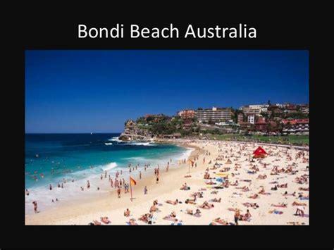 pictures     beautiful places  australia