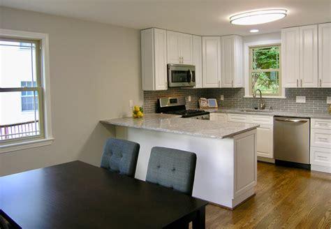 white rta kitchen cabinets buy gramercy white rta ready to assemble kitchen 1456