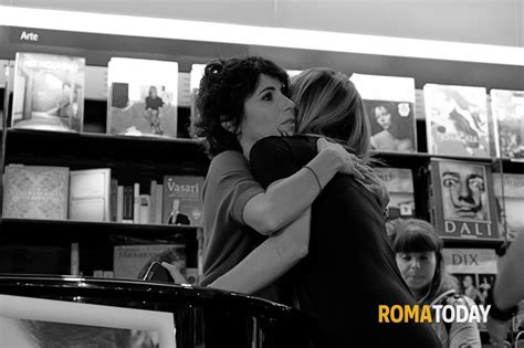 libreria via appia libreria via appia 28 images michele zarrillo alla