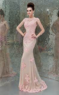pink wedding dresses for sale pink wedding dresses archives 39 s style