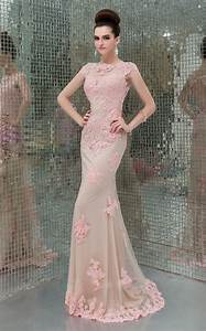 pink wedding dresses archives women39s style With pink wedding dresses for sale