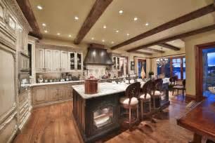 beautiful luxury houses inside inside beautiful homes on vaporbullfl