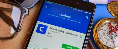 coinbase partnership  tiger global pushes  companys    billion insidebitcoinscom