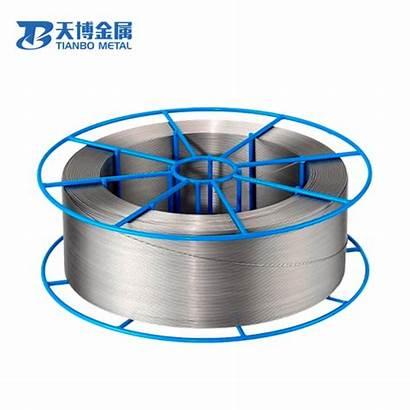 Wire Tungsten Titanium 1mm Uses Bjtianbometal