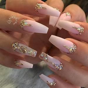 Ongles Pinterest : pinterest lilyxritter nails pinterest ongles manucure et beaut des ongles ~ Melissatoandfro.com Idées de Décoration