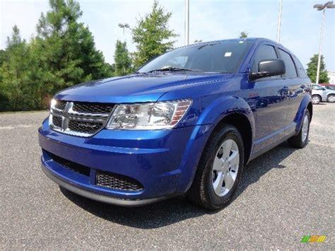 2012 Dodge Journey Se by 2012 Blue Pearl Dodge Journey Se 85066383 Gtcarlot