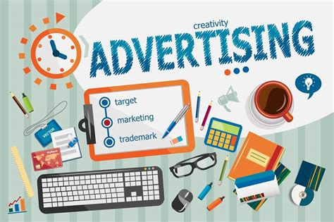 Advertising Agency by Ad Agencies New Overtime Laws Preparing For The New
