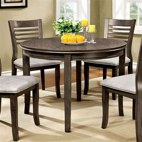 Dwight Iii 48 Inch Round Dining Table  Dining Tables. Kitchen Tea Accessories. Large Modern Kitchens. Under The Kitchen Sink Storage Solutions. Wine Storage Kitchen Cabinet. Glass Jars For Kitchen Storage. Rv Kitchen Accessories. Oster Kitchen Center Accessories. Modern Shaker Kitchens