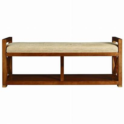 Bench Benches Bedroom Bed End Storage Wooden