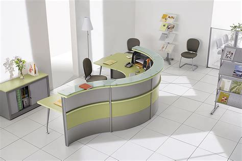 serrure mobilier de bureau mobilier de bureau djed agencement