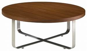allan copley designs artesia 40 inch round cocktail table With 40 inch round coffee table