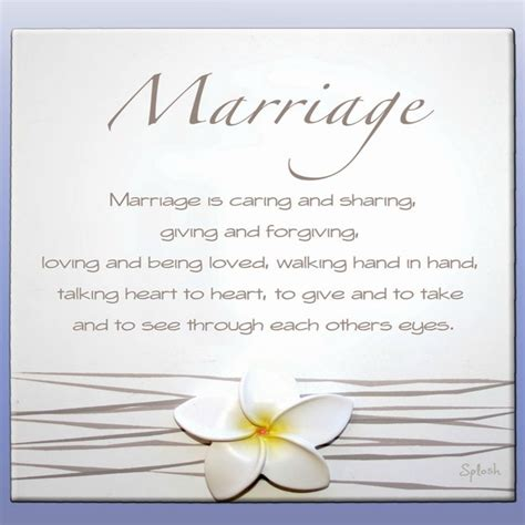 collection  hundreds   wedding poem
