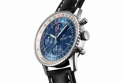Breitling Navitimer Chronograph Watchdreamer Models