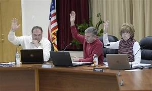 Thomas Fortier resigns as Ogunquit town manager ...