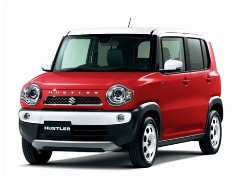 Japanese Kei Cars by Top 5 To Drive Japanese Kei Cars Japan Info