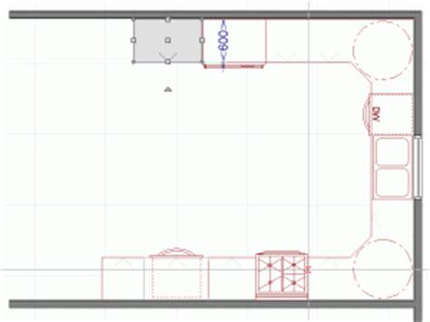 small u shaped kitchen floor plans u shaped kitchen layouts kitchen floor plans and layouts 9358