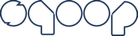 File:Apache Sqoop logo.svg - Wikimedia Commons